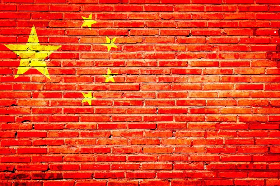 china-2704112_960_720