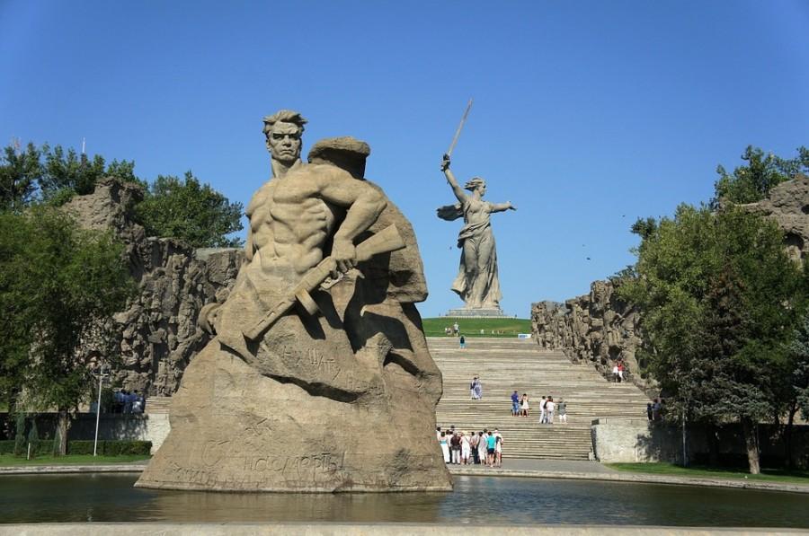 monument-630691_960_720