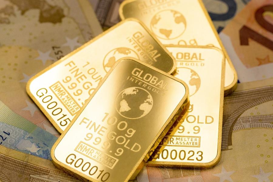 gold-bars-2467833_960_720