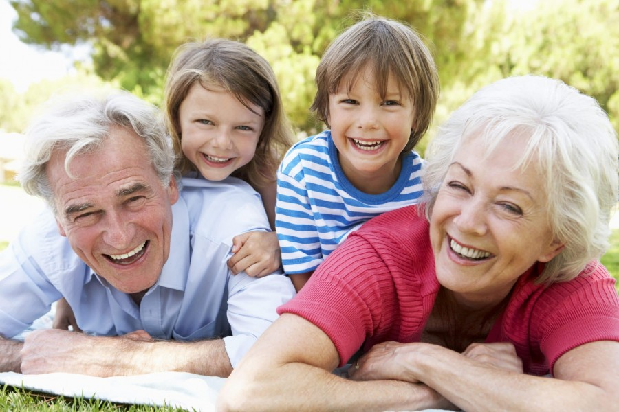 grandparents-scaled
