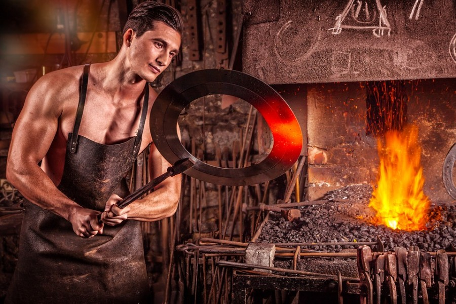 blacksmith-2740128_960_720