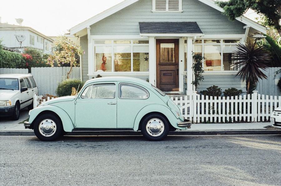 vw-beetle-405876_960_720