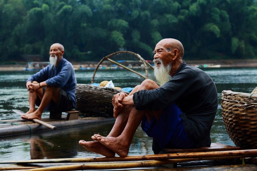 fisherman-1863914_960_720