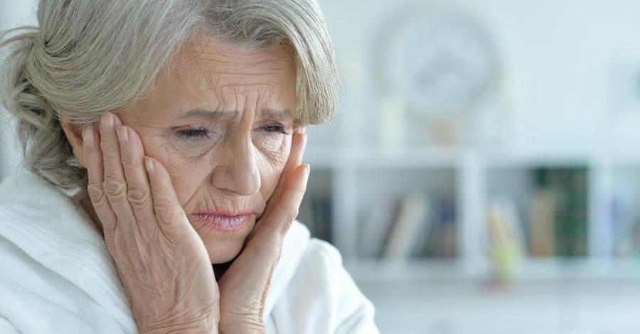Demenz-Erkrankung-mit-Schrecken
