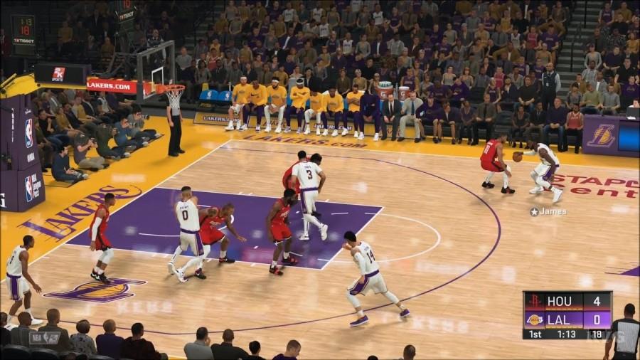 stavki_na_kiber_basketball_part1