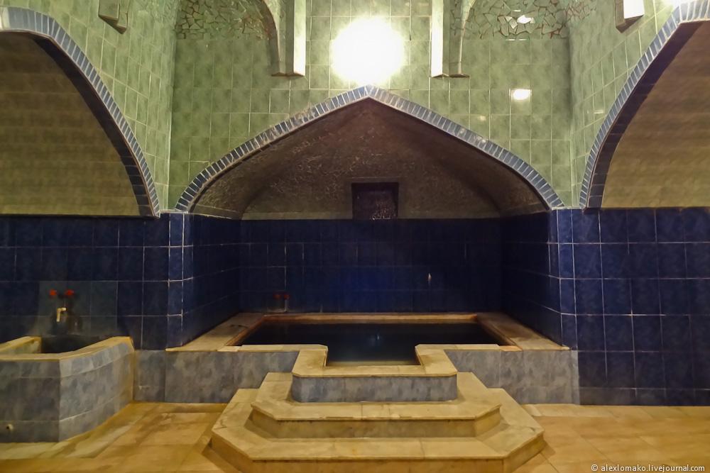 Серные Бани Похудение. ВСЕМ В БАНЮ! Серные бани в Тбилиси