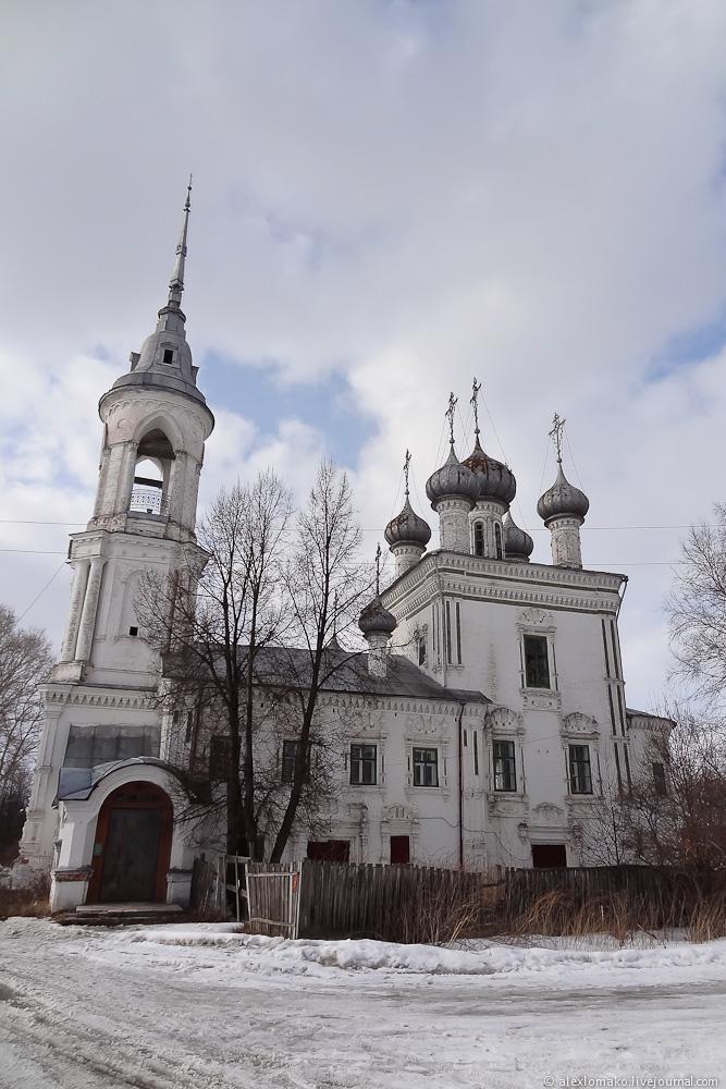 011_Vologda_002