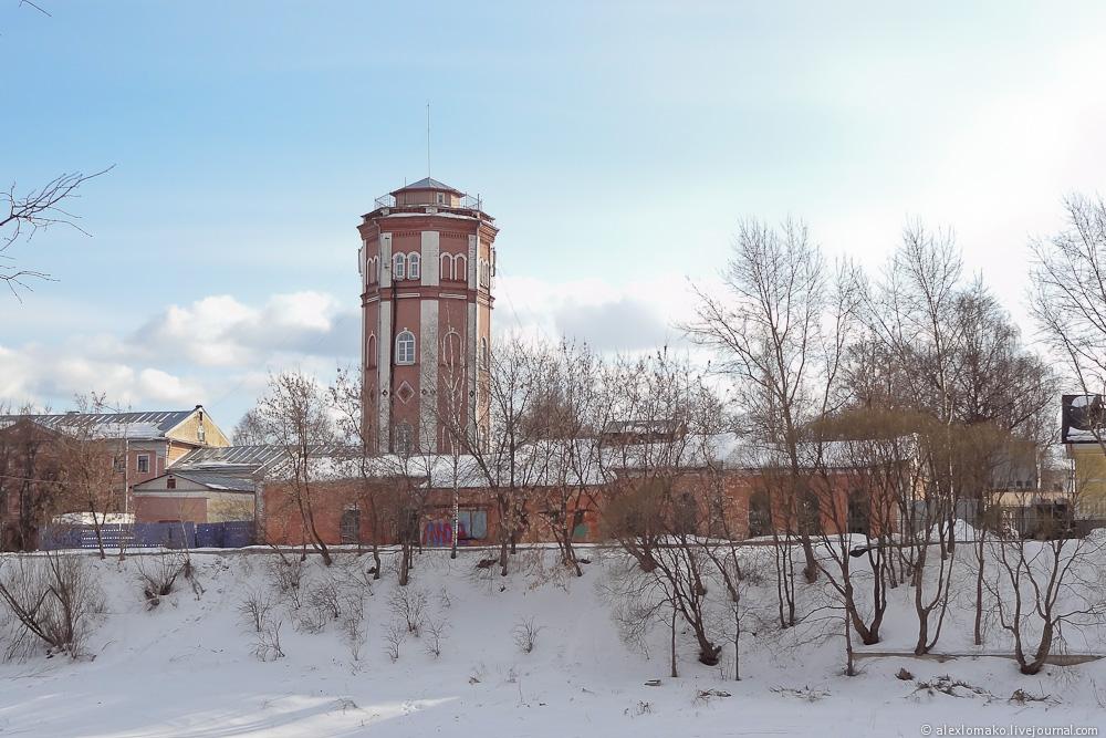 011_Vologda_011