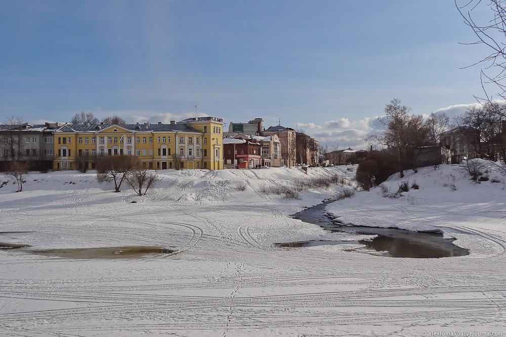 011_Vologda_026