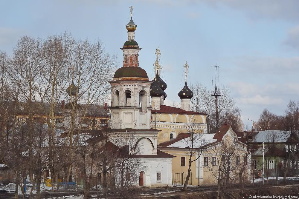 011_Vologda_029