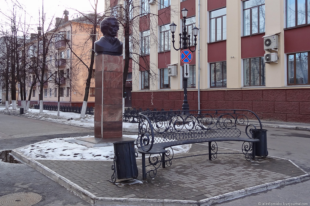 011_Vologda_031