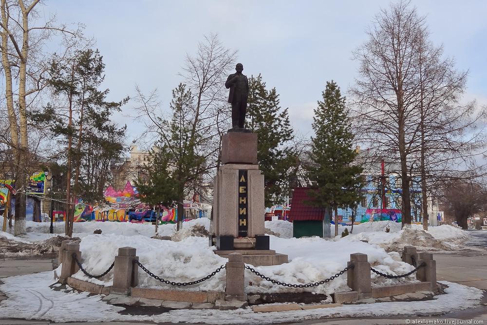 011_Vologda_032