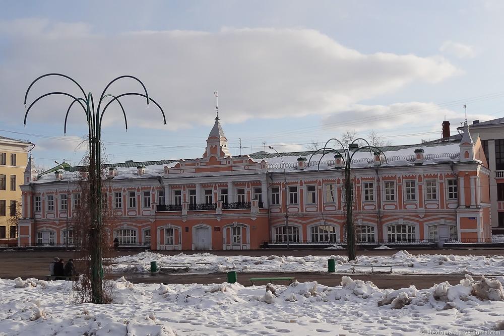 011_Vologda_033