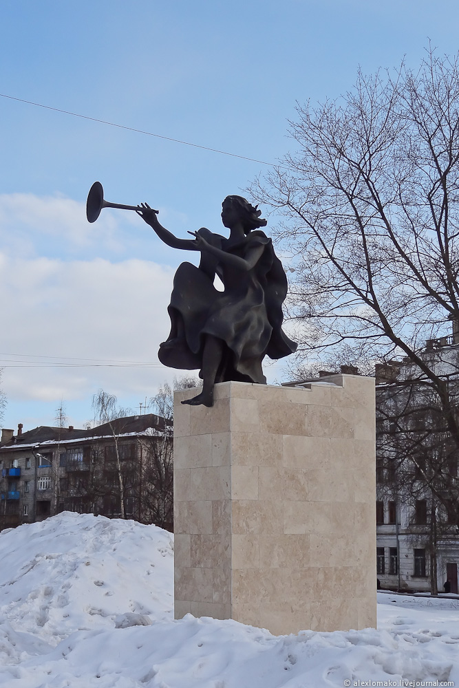 011_Vologda_035