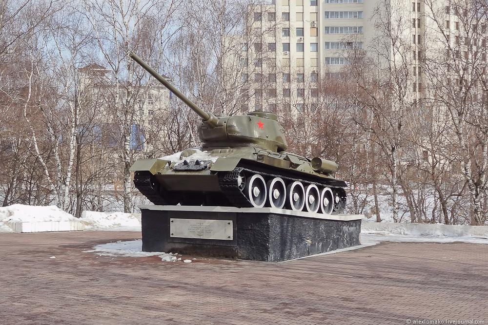 010_Vologda_004