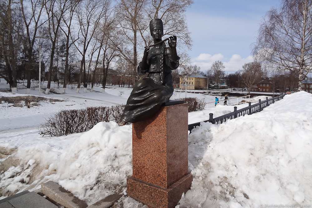 010_Vologda_017