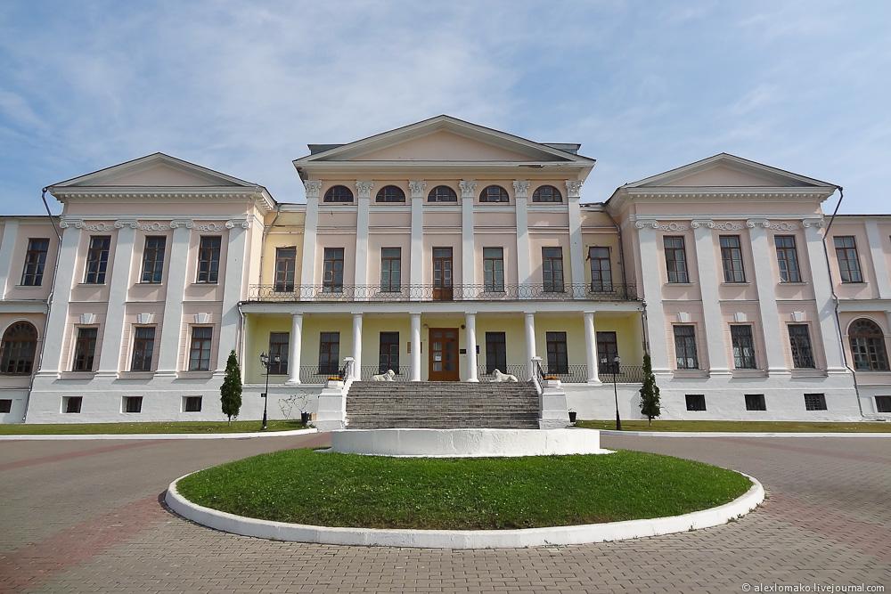 007_Dubrovici_024