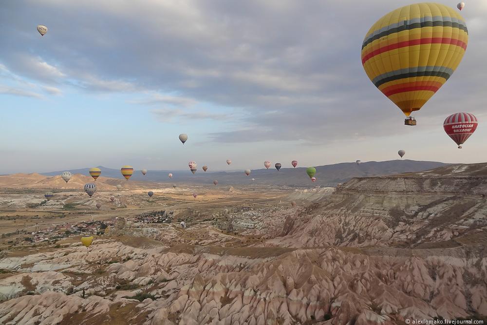 006_Cappadokiya_000