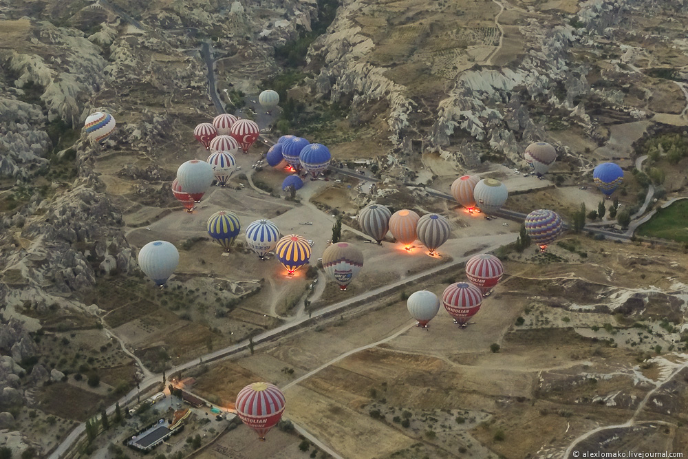 006_Cappadokiya_003