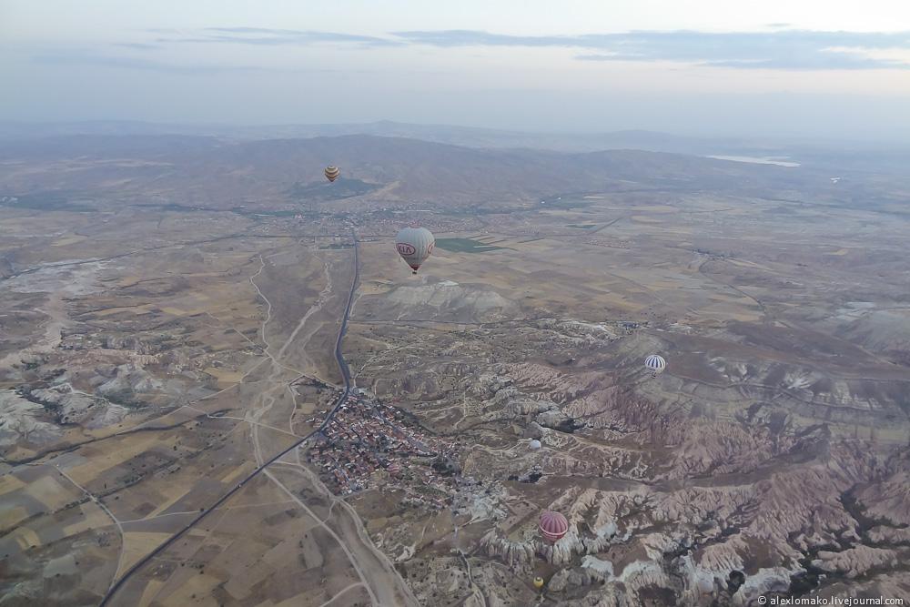006_Cappadokiya_005