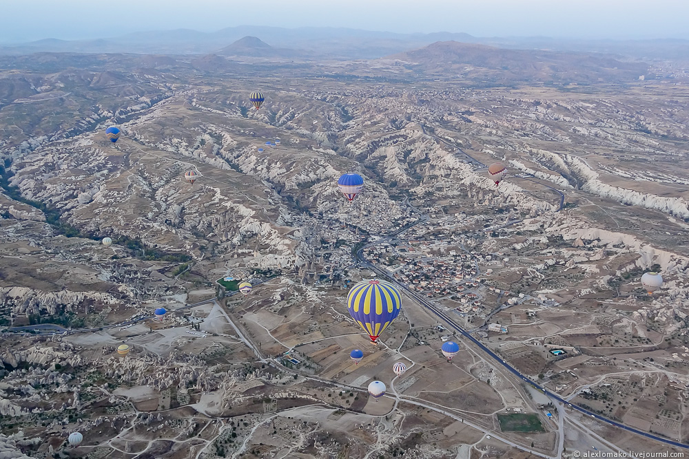 006_Cappadokiya_006