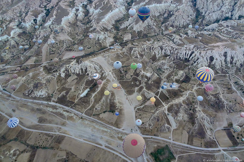 006_Cappadokiya_007