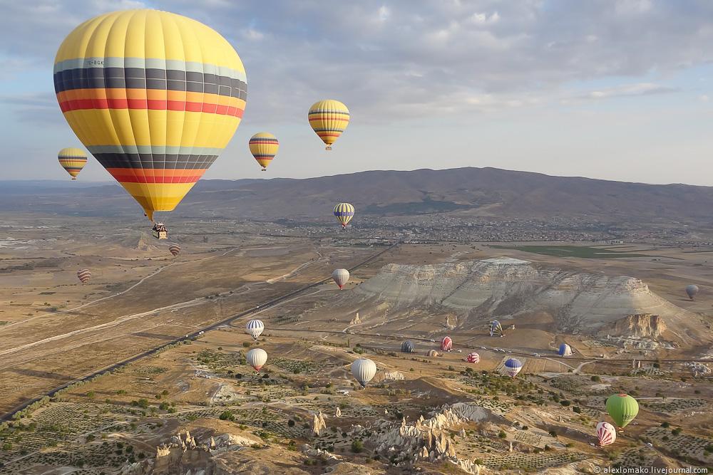 006_Cappadokiya_008
