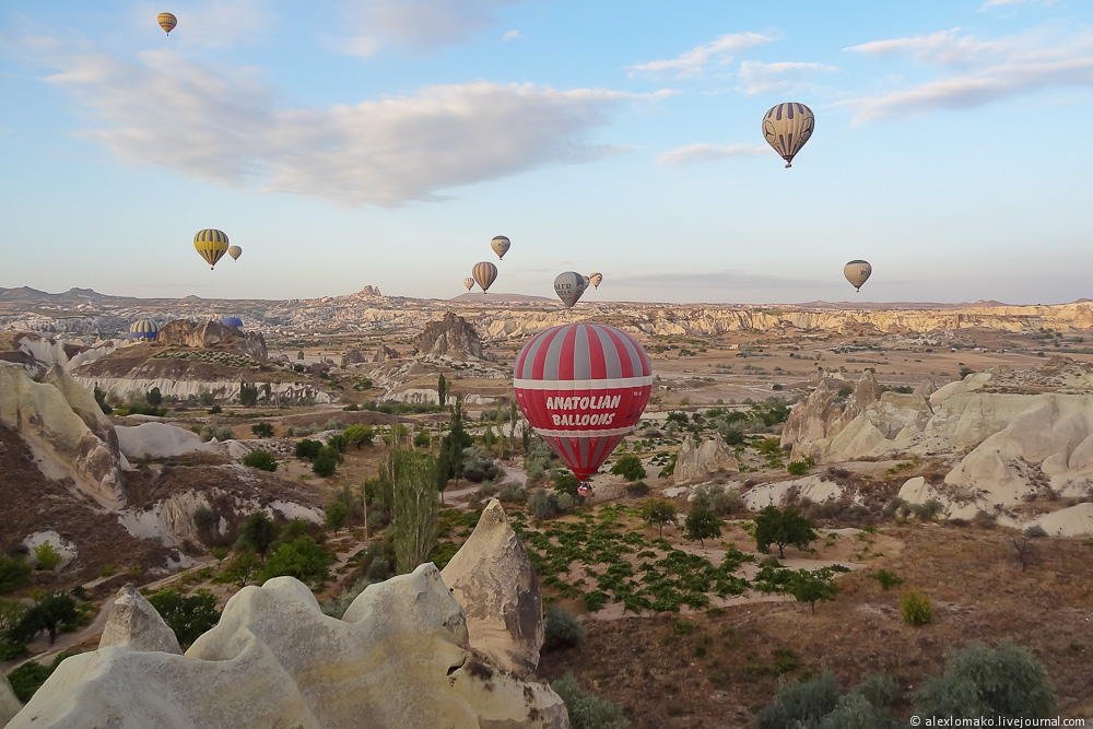 006_Cappadokiya_011
