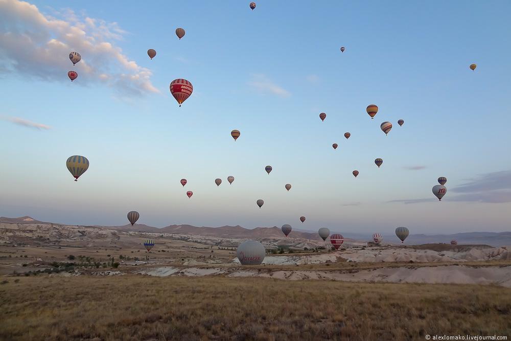 006_Cappadokiya_013