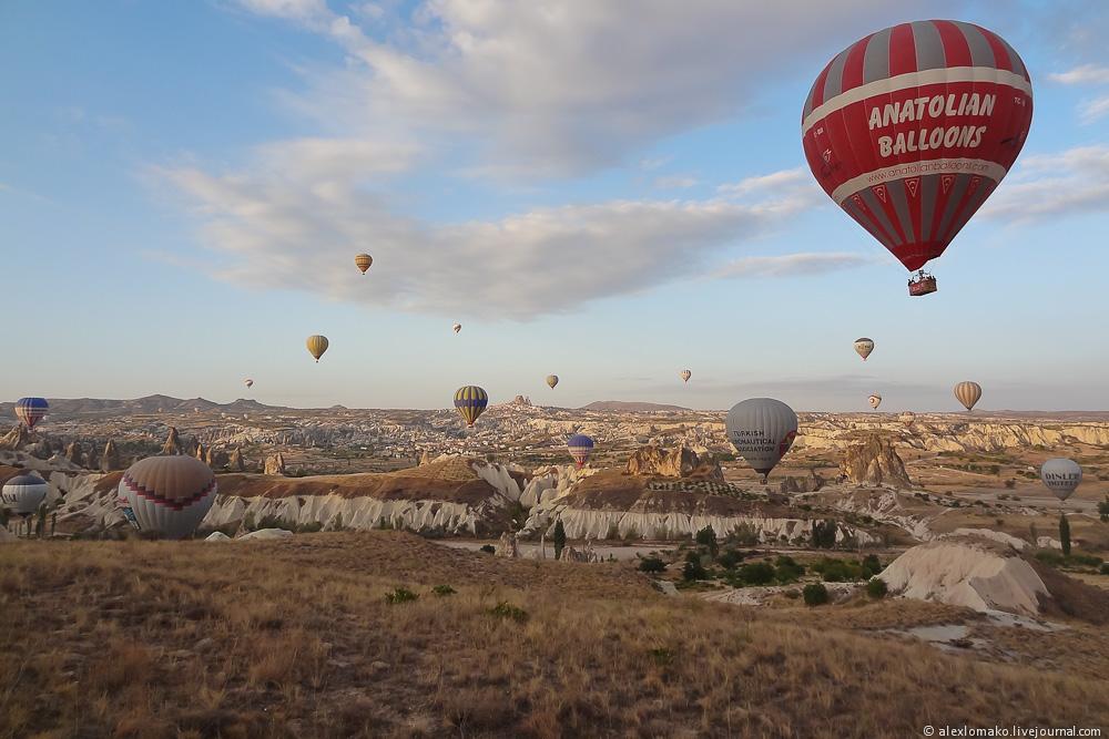 006_Cappadokiya_014