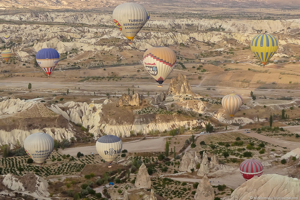 006_Cappadokiya_019
