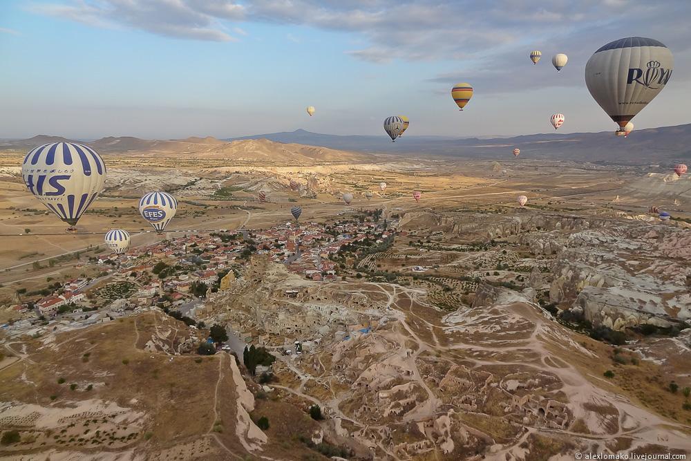006_Cappadokiya_022
