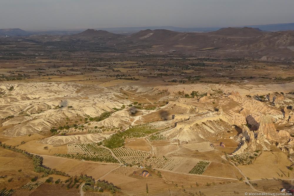 006_Cappadokiya_023