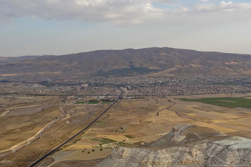 006_Cappadokiya_025