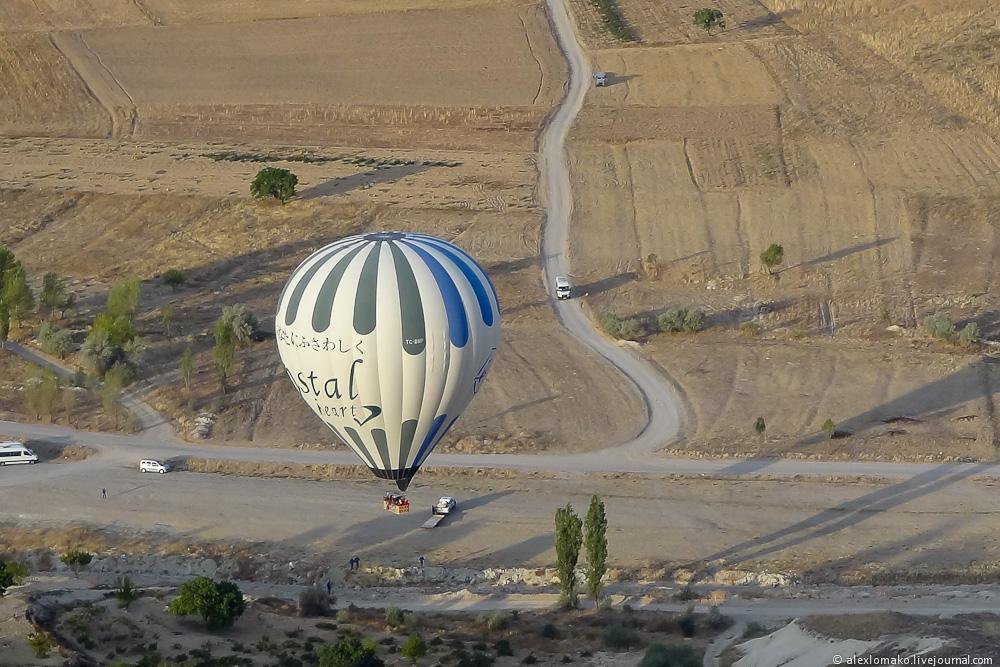 006_Cappadokiya_031