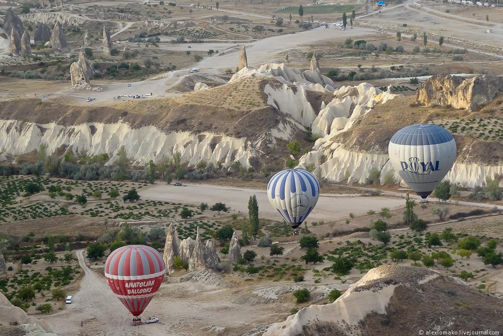 006_Cappadokiya_032