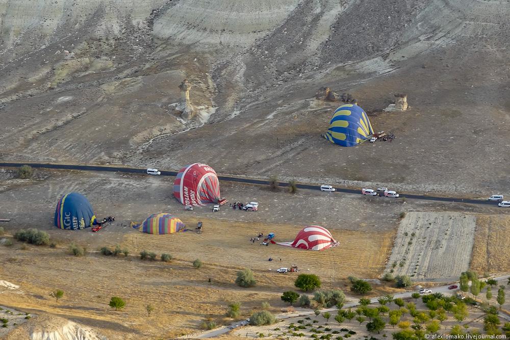 006_Cappadokiya_034