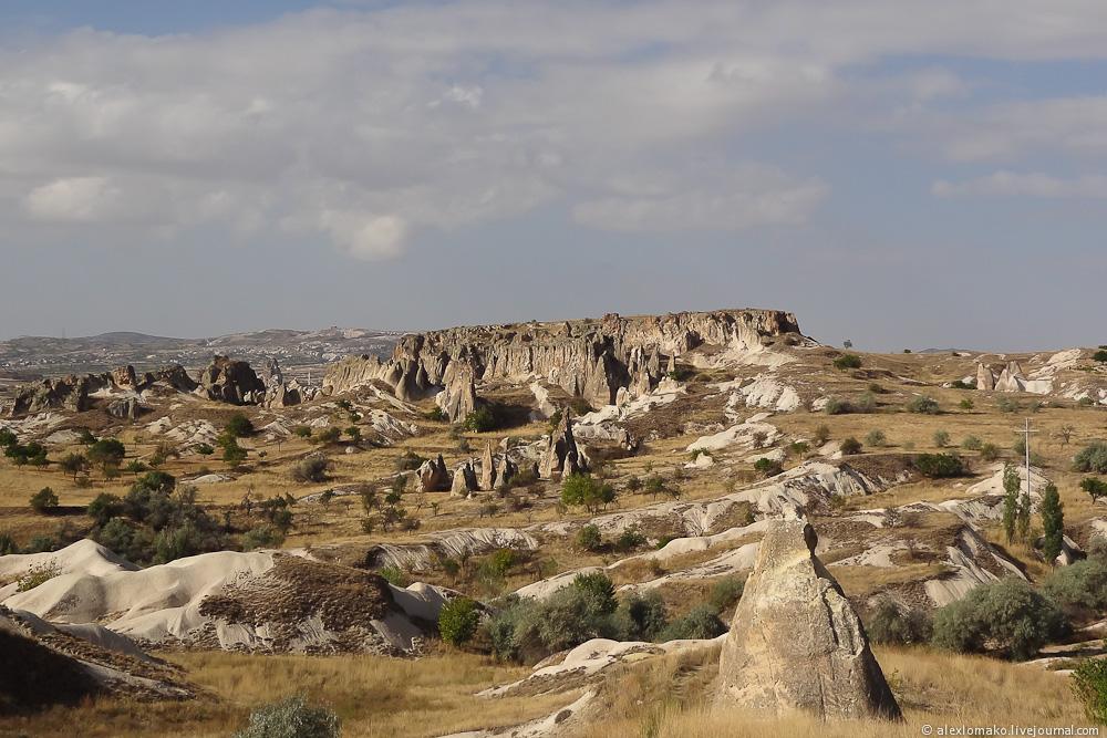005_Cappadokiya_000