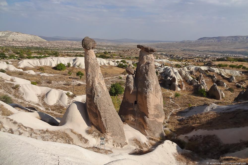 005_Cappadokiya_001