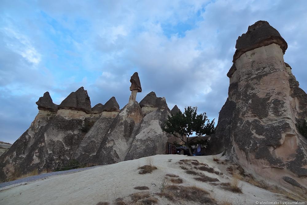 005_Cappadokiya_002