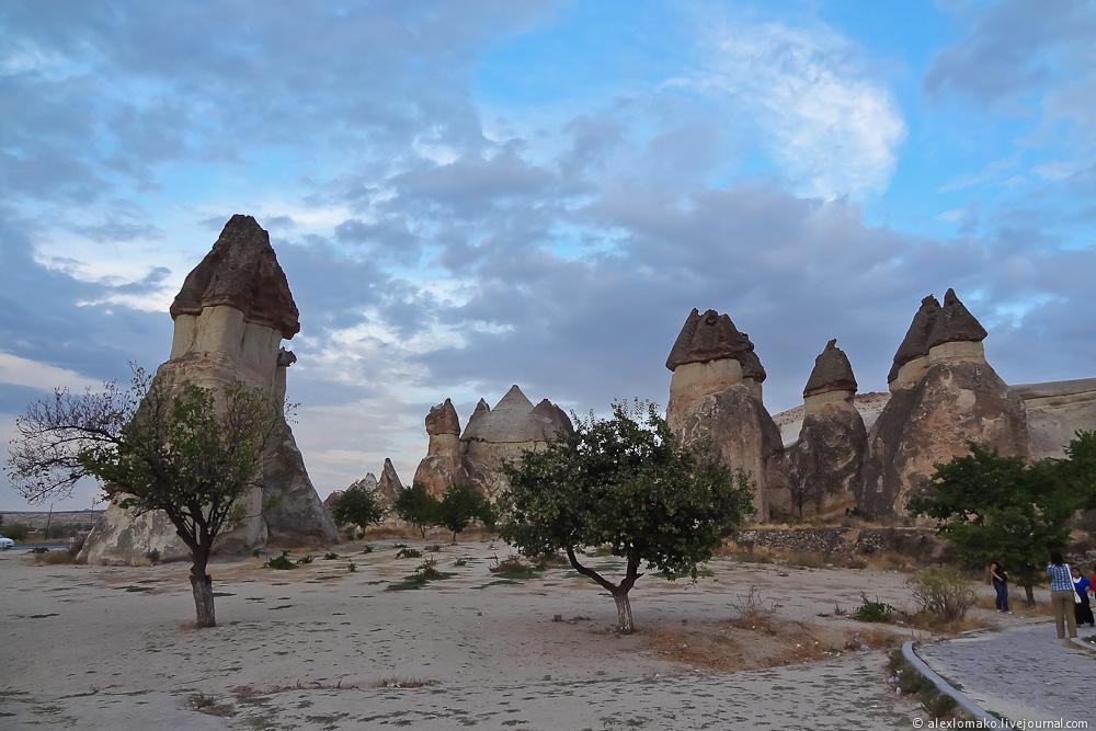 005_Cappadokiya_003