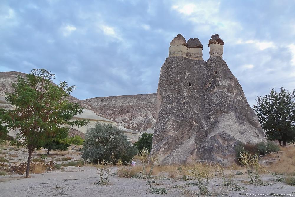005_Cappadokiya_004