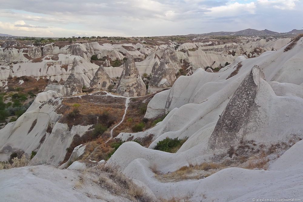 005_Cappadokiya_006