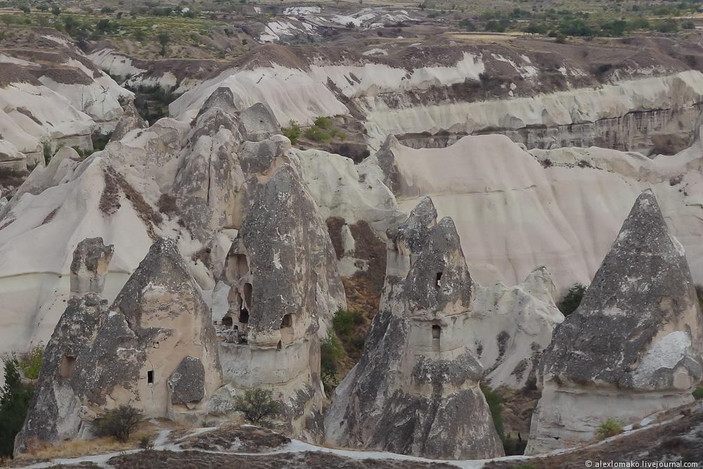 005_Cappadokiya_007