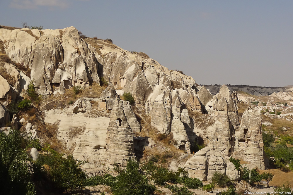 005_Cappadokiya_008