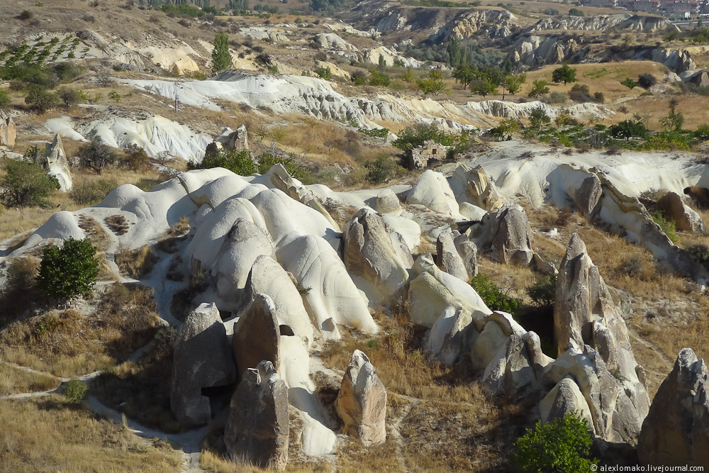 005_Cappadokiya_009