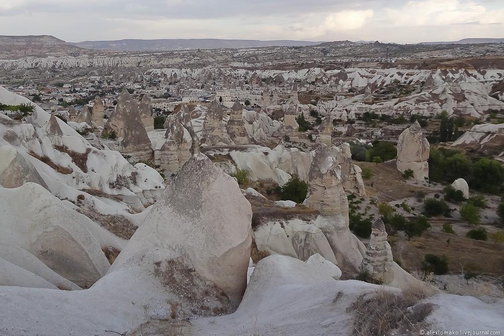 005_Cappadokiya_010