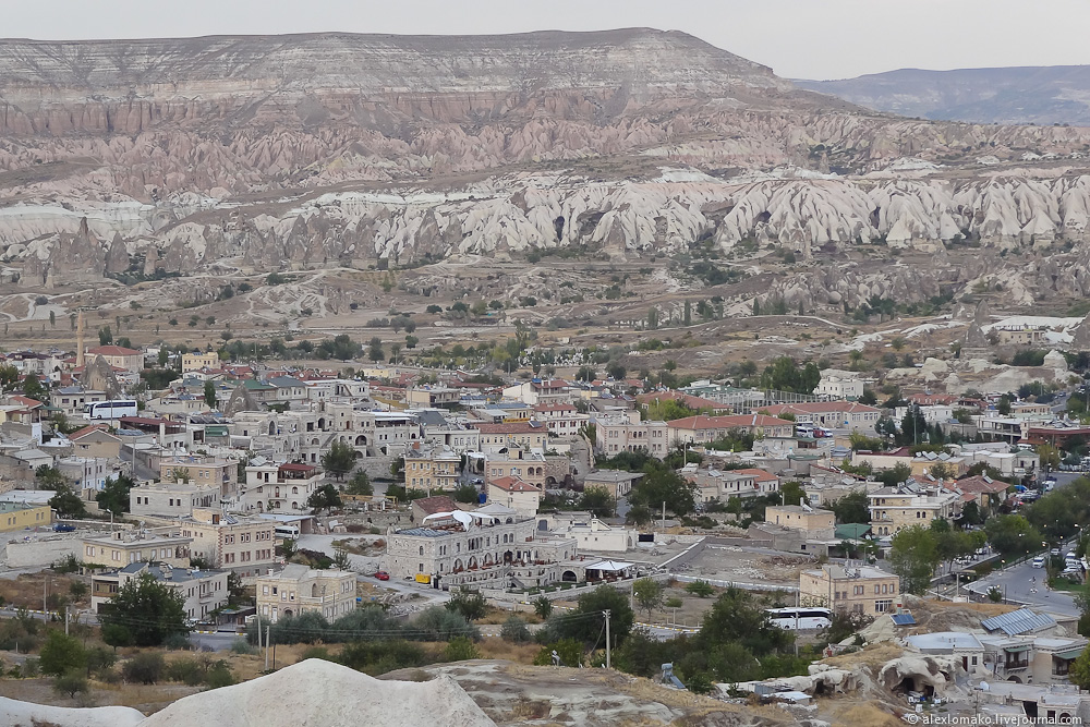 005_Cappadokiya_011