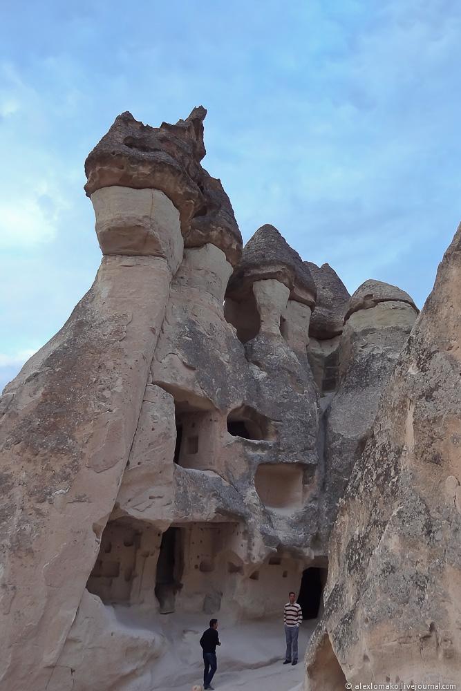 005_Cappadokiya_012