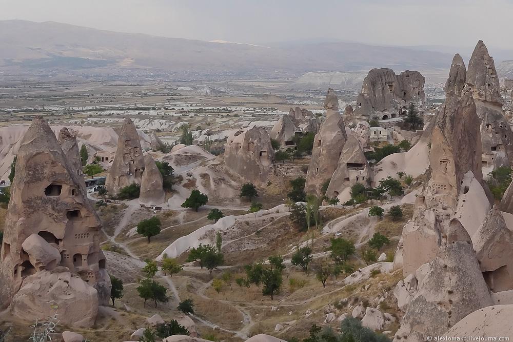 005_Cappadokiya_013